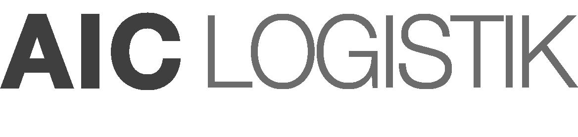 AIC Logistik